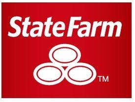 Tony Hoaglund – State Farm Agent